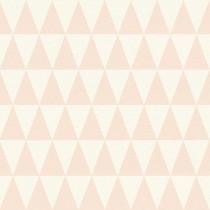 148670 Boho Chic Rasch-Textil Vliestapete