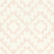 148675 Boho Chic Rasch-Textil Vliestapete
