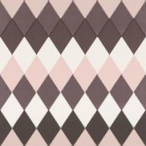 148681 Boho Chic Rasch-Textil Vliestapete