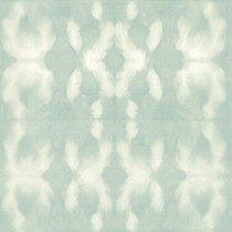 148682 Boho Chic Rasch-Textil Vliestapete