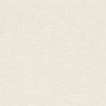 148695 Boho Chic Rasch-Textil Vliestapete