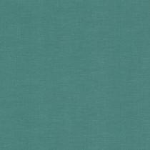 148696 Boho Chic Rasch-Textil Vliestapete