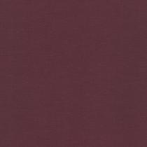 148697 Boho Chic Rasch-Textil Vliestapete