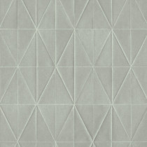 148708 Blush Rasch-Textil