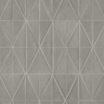 148710 Blush Rasch-Textil