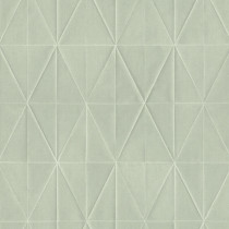 148713 Blush Rasch-Textil