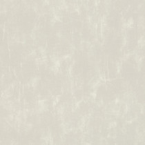 148720 Blush Rasch-Textil