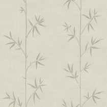 148726 Blush Rasch-Textil