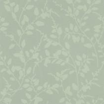 148731 Blush Rasch-Textil