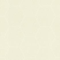 148749 Blush Rasch-Textil