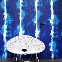 PNO-05 Addiction by Paola Navone NLXL Vliestapete