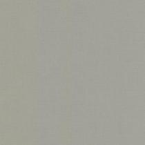 15070 Rainbow BN Wallcoverings Vliestapete