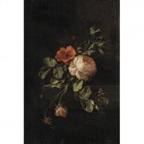 158884 Blush Rasch-Textil