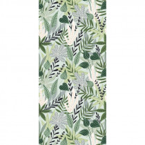 158894 Scandi Cool Rasch-Textil