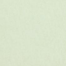 17110 Van Gogh BN Wallcoverings Vliestapete