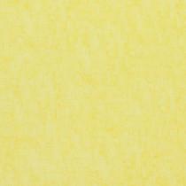 17131 Van Gogh BN Wallcoverings Vliestapete