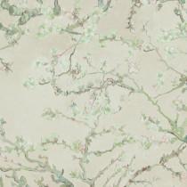 17141 Van Gogh BN Wallcoverings Vliestapete