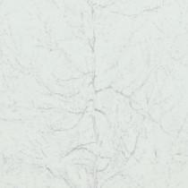 17163 Van Gogh BN Wallcoverings Vliestapete
