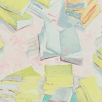 17190 Van Gogh BN Wallcoverings Vliestapete