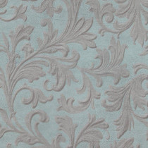 17946 Curious BN Wallcoverings Vliestapete