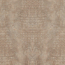 17951 Curious BN Wallcoverings Vliestapete