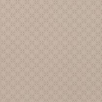 182220 Spectra Rasch-Textil Vliestapete