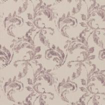 182421 Spectra Rasch-Textil Vliestapete