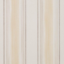 182822 Spectra Rasch-Textil Vliestapete