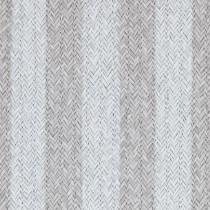 18312 Rivièra Maison BN Wallcoverings Vliestapete