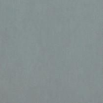 18400 Chacran 2 BN Wallcoverings Vliestapete