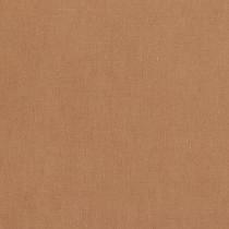 18403 Chacran 2 BN Wallcoverings Vliestapete