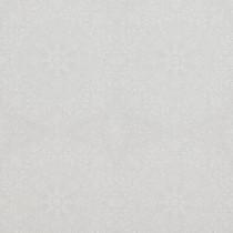 18415 Chacran 2 BN Wallcoverings Vliestapete