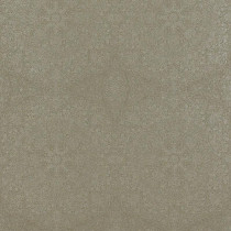 18417 Chacran 2 BN Wallcoverings Vliestapete