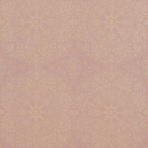 18418 Chacran 2 BN Wallcoverings Vliestapete