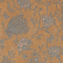 18423 Chacran 2 BN Wallcoverings Vliestapete