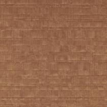 18442 Chacran 2 BN Wallcoverings Vliestapete