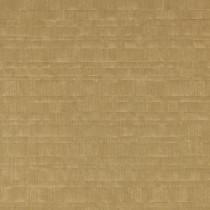 18444 Chacran 2 BN Wallcoverings Vliestapete