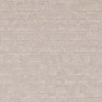 18445 Chacran 2 BN Wallcoverings Vliestapete