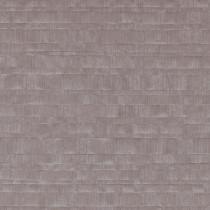 18446 Chacran 2 BN Wallcoverings Vliestapete