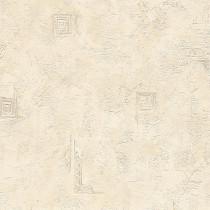 191670 New Look Innova Vliestapete