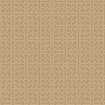 200500 Savile Row Rasch-Textil Vliestapete