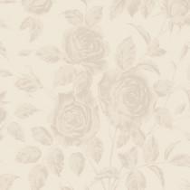 200525 Savile Row Rasch-Textil Vliestapete