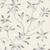 200700 Capri Rasch-Textil