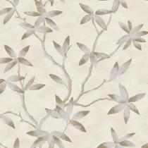 200701 Capri Rasch-Textil