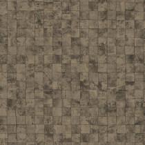 200712 Capri Rasch-Textil