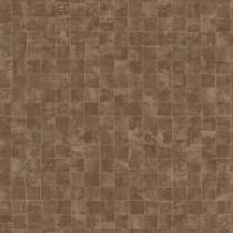 200713 Capri Rasch-Textil