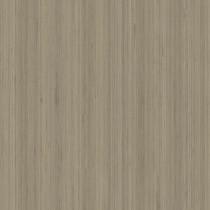 200736 Capri Rasch-Textil
