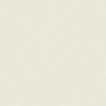 200803 Sloane Rasch-Textil Vliestapete