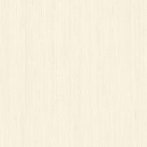 200823 Sloane Rasch-Textil Vliestapete
