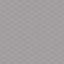 200835 Sloane Rasch-Textil Vliestapete